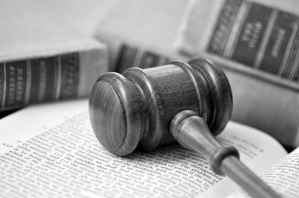 Abogados expertos en delitos relacionados con el fraude fiscal