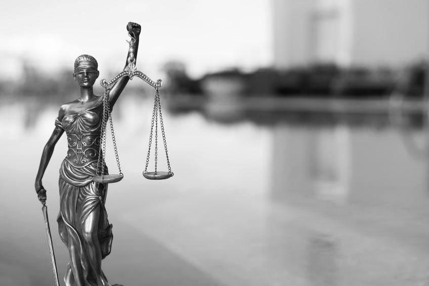 Abogados especialistas en extradiciones