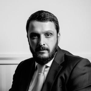 Abogado Penalista Luis Chabaneix